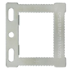 CWH1 Sawtooth Picture Hanger Nickel 6925 01.jpg