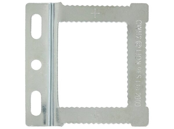 CWH2 Sawtooth Picture Hanger Nickel 6926 01.jpg