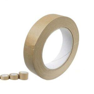 ECO25 Self Adhesive Tape 25mm 50m 5931 01.jpg