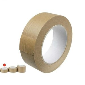 ECO25 Self Adhesive Tape 38mm 50m 5932 01.jpg