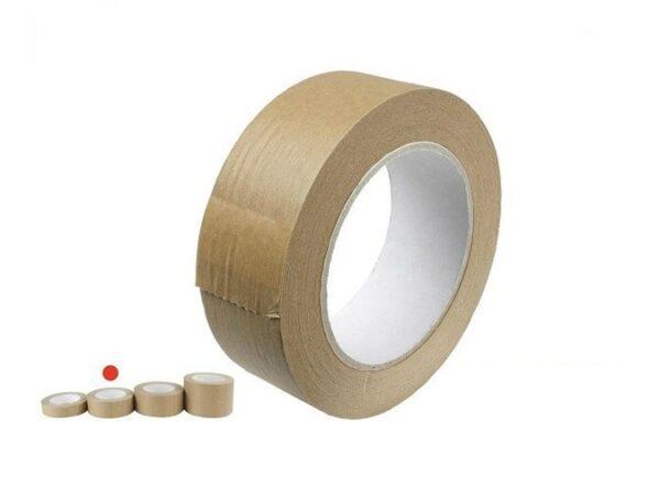 ECO25 Self Adhesive Tape 38mm 50m 5932 01.jpg