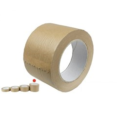 ECO25 Self Adhesive Tape 75mm 50m 5934 01.jpg