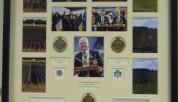 Eamonn Tracey - Champion Ploughman
