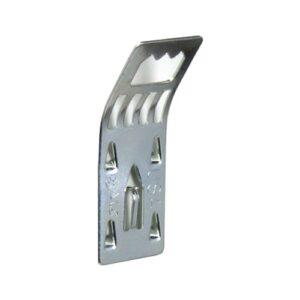 Foam Board Hanger 1101 1102.jpg