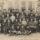 Geashill NS 1950