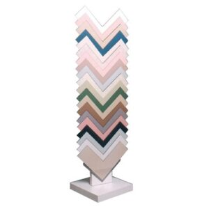 Mountboard Chevrons Display Unit 2843 01.jpg