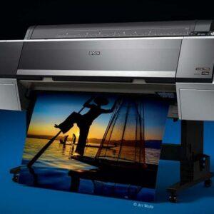 Epson P 9000 Sure Colour