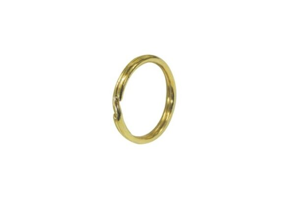 Split Rings Brass Plated.jpg (1)