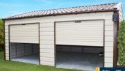 Steeltech Garages Img 02