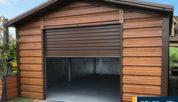 Steeltech Garages Img 03