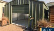 Steeltech Garages Img 04