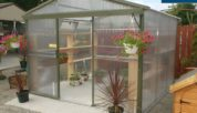 Steeltech Greenhouses Img01