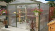 Steeltech Greenhouses Img01