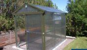 Steeltech Greenhouses Img06