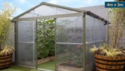 Steeltech Greenhouses Img08