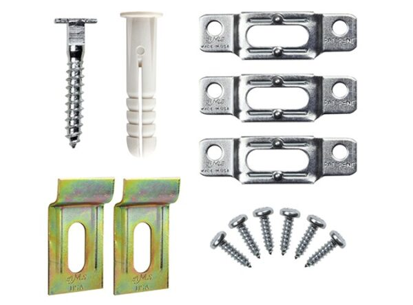 T Screw Hook Plate Kit Wood 3150 01.jpg
