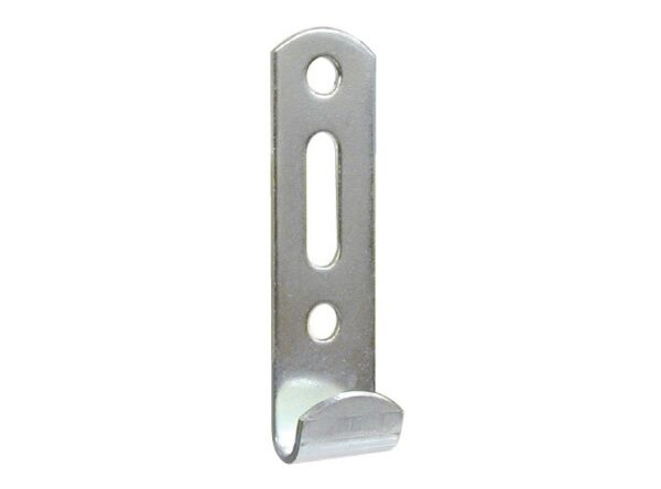 Wall Hook for Pictures 5795.jpg