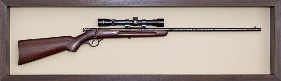 Looking for Display Box measuring 34cm wide, 13.5cm deep and 33cm high Fine-framers-boxed-gun