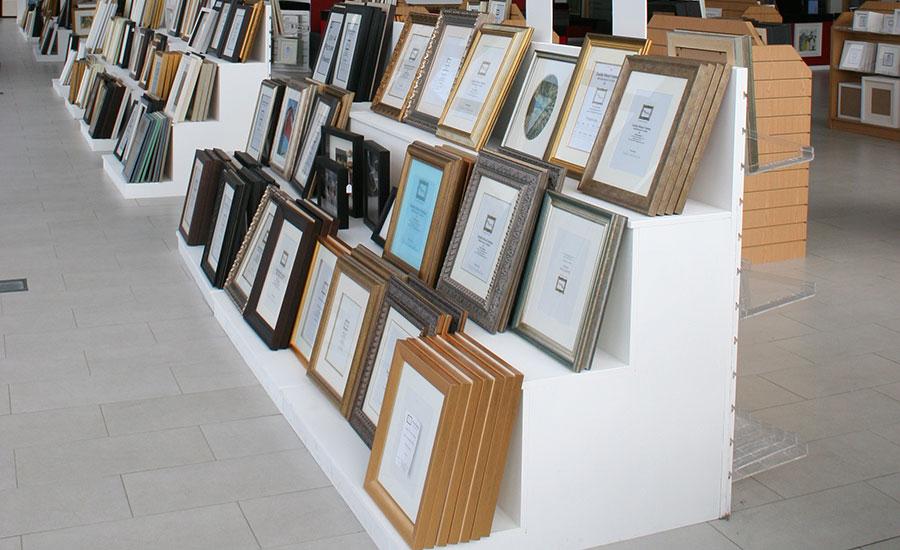 Fine Framers | Framing Memories For Life