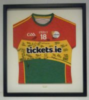 jersey framing fine framers carlow