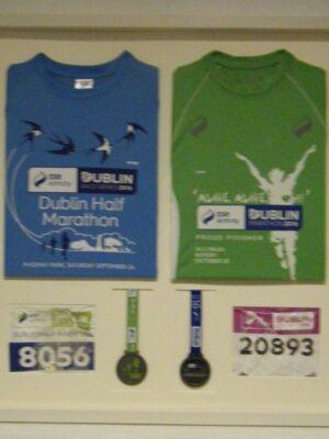 jersey marathon 1