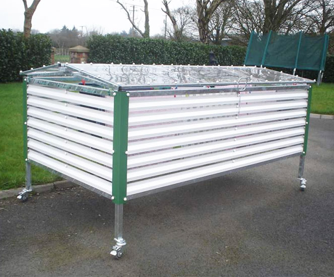 Lennon Lines All Weather Clothes Retractable Lines Fine Framers