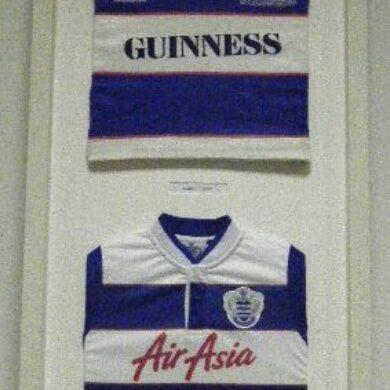 multiple jersey 2