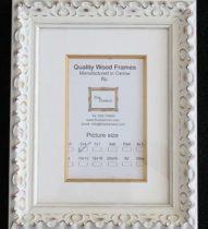 readymade frames carlow 1