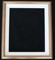 readymade frames carlow 2
