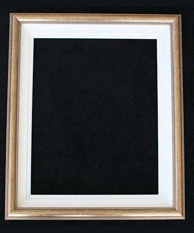 Readymade Frames   Picture framing Ireland   Fine Framers