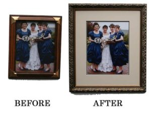 reframing photos 3