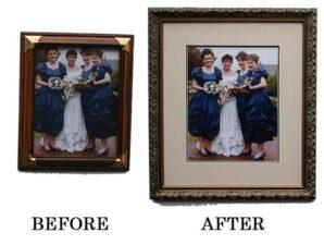 reframing photos 3