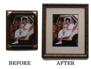 reframing photos 6