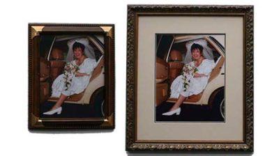 reframing photos feature image