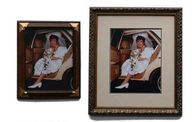 reframing photos feature image
