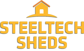 steeltech sheds wexford