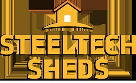 steeltech sheds wicklow