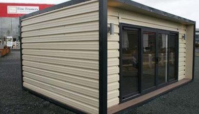 steeltech garden rooms garden studios (1)