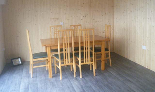 steeltech garden rooms garden studios (4)