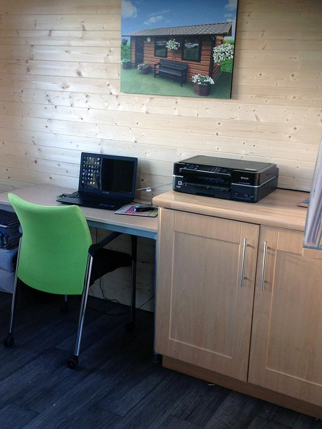 steeltech home office (5)