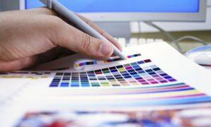 surecolor colours4